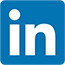 Login with LinkedIn