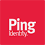 Login with PingOne